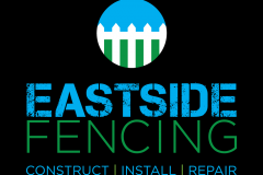 BC_ClientLogos_EastsideFencing